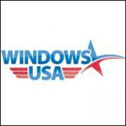 Windows USA in Nashville Tennessee