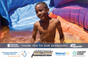 5th Annual Waterfest