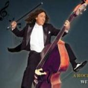 """Weird Al"" Yankovic: The Strings Attached Tour..."