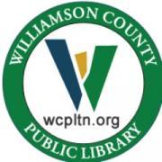 Williamson County Public Library