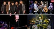 A Royal Affair with YES, Asia, John Lodge of the Moody Blues and Carl Palmer's ELP Legacy