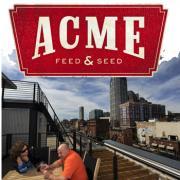 Acme Feed & Seed