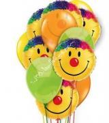 1-800-Balloons
