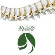 Batson Chiropractic Group