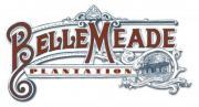 Belle Meade Plantation Logo