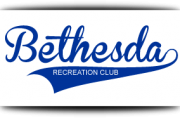 Bethesda Recreation Center