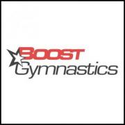 Boost Gymnastics voted the best gymnastics program in Nashville for 5 years in a row.
