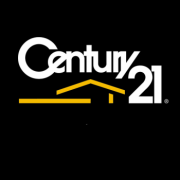 Nashville Century 21 Real Estate Office