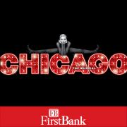 Chicago The Musical in Concert