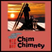 CHIM CHIMNEY INC