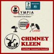 Chimney Kleen