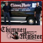 Chimney Master Nashville