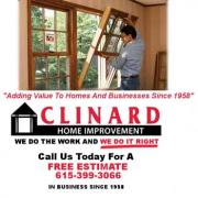 Clinard Home Improvement