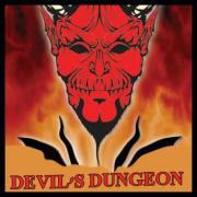DEVIL'S DUNGEON