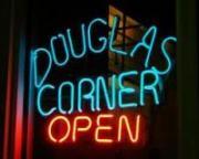 Douglas Corner