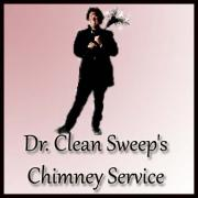 Dr. Clean Sweep's Chimney Service