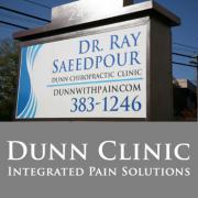 Dunn Clinic