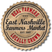 East Nashville Farmers Market
