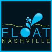 Float Nashville