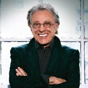 Frankie Valli and the Four Seasons with the Nashville Symphony