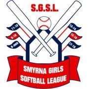 Smyrna Slow Pitch League