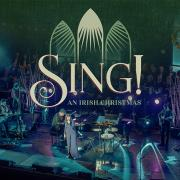 Keith & Kristyn Getty - Sing! An Irish Christmas