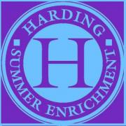 Harding Academy Summer Programs