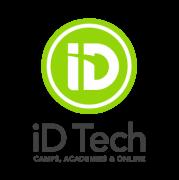 iD Tech Camps held at Vanderbilt