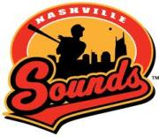 The Nashville Sounds