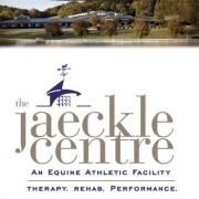 Jaeckle Centre