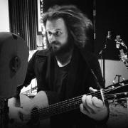 Jim James - Solo Acoustic