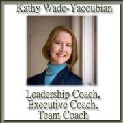 Kathy Wade-Yacoubian