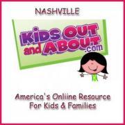 KidsOutAndAbout Nashville