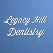 Legacy Hill Dentistry in Smyrna TN