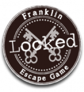 Locked Franklin Tn. Escape Games