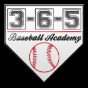365 Baseball Academy