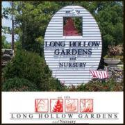 Long Hollow Nursery