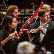 Mahler's Tenth