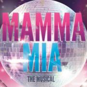 Mamma Mia the Musical