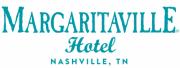 Live Music at Margaritaville Hotel Nashville's Fins Bar
