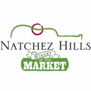 Natchez Hills Winery