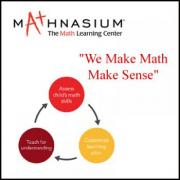 Mathnasium of Green Hills