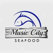 Music City Seafood