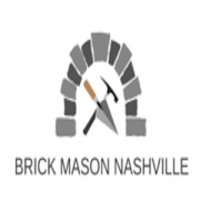 Nashville brick mason