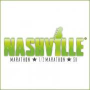 Nashville Marathon, Half Marathon & 5K