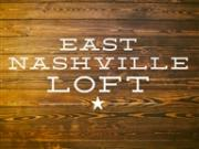 East Nashville Loft