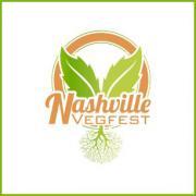 Nashville VegFest