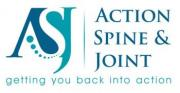Action Spine and Joint