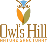 Owl's Hill Nature Sanctuary