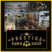 Prestige Jewelry & Loan